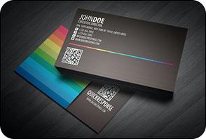 Business card printing richmond bc choice image card design and print business cards richmond bc choice image card design and business card printing richmond bc gallery reheart Gallery
