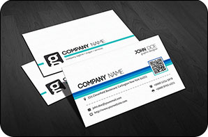 Print business cards richmond bc images card design and card template business card printing richmond bc choice image card design and business card printing richmond gallery card reheart Gallery